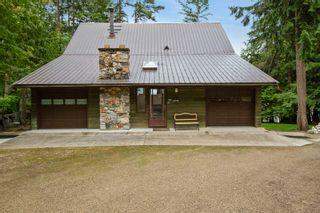 Photo 48: 6293 Armstrong Road: Eagle Bay House for sale (Shuswap Lake)  : MLS®# 10182839