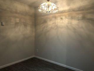 "Photo 4: 213 17661 58A Avenue in Surrey: Cloverdale BC Condo for sale in ""Wyndham Estates"" (Cloverdale)  : MLS®# R2455488"