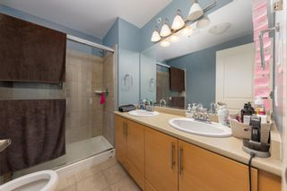 """Photo 15: 1214 VILLAGE GREEN Way in Squamish: Downtown SQ Townhouse for sale in """"TALON AT EAGLEWIND"""" : MLS®# R2599998"""