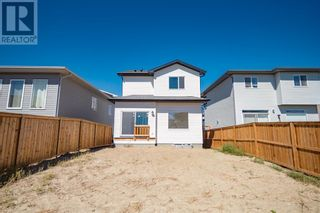 Photo 41: 1263 Pacific Circle W in Lethbridge: House for sale : MLS®# A1118679