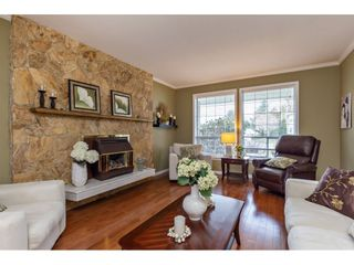 Photo 16: 3452 MT BLANCHARD Place in Abbotsford: Abbotsford East House for sale : MLS®# R2539486