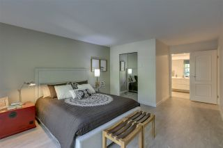 "Photo 12: 309 7540 MINORU Boulevard in Richmond: Brighouse South Condo for sale in ""Carmel Pointe II"" : MLS®# R2451958"