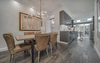 Photo 9: 259 Booth Avenue in Toronto: South Riverdale House (2-Storey) for sale (Toronto E01)  : MLS®# E4829930