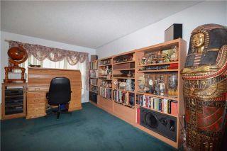 Photo 15: 201 Cedar Beach Road in Brock: Beaverton House (2-Storey) for sale : MLS®# N3334061