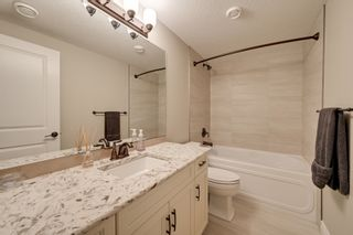 Photo 34: 9034 24 Avenue in Edmonton: Zone 53 House for sale : MLS®# E4262684