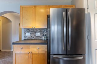 Photo 17: 110 Evansbrooke Manor NW in Calgary: Evanston Detached for sale : MLS®# A1131655