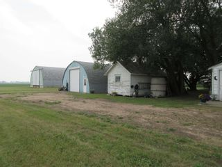 Photo 28: 24123 HWY 37: Rural Sturgeon County House for sale : MLS®# E4259044