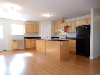 Photo 6: 3685 Brind'Amour Dr in : CR Campbell River South House for sale (Campbell River)  : MLS®# 886273