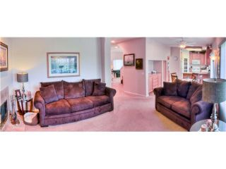 Photo 14: LA MESA House for sale : 3 bedrooms : 4111 Massachusetts Avenue #12