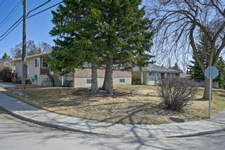 Photo 38: 3102 3104 42 Street SW in Calgary: Glenbrook Duplex for sale : MLS®# A1092109