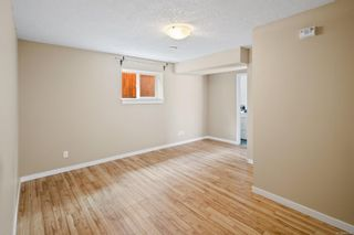Photo 14: 3157 Kettle Creek Cres in : La Langford Lake House for sale (Langford)  : MLS®# 882707