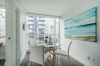 Photo 15: PH 1502 822 Homer Street in Vancouver: Yaletown Condo for sale (Vancouver West)  : MLS®# R2291700