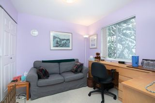 Photo 14: 3105 W 14TH AVENUE in Vancouver West: Home for sale : MLS®# R2340276