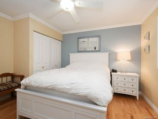 Photo 8: 1 6755 Wallace Dr in : CS Brentwood Bay House for sale (Central Saanich)  : MLS®# 863832