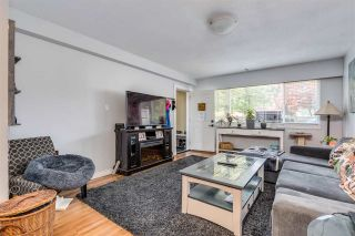 Photo 9: 11950 210 Street in Maple Ridge: Southwest Maple Ridge House for sale : MLS®# R2577004
