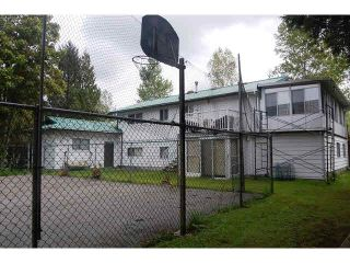Photo 19: 5633 211ST ST in Langley: Salmon River House for sale : MLS®# F1448218
