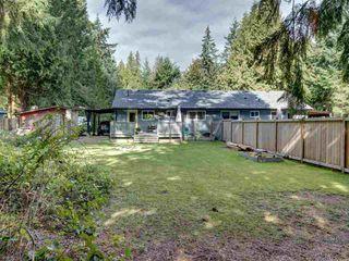 Photo 22: 8041 WILDWOOD Road in Halfmoon Bay: Halfmn Bay Secret Cv Redroofs 1/2 Duplex for sale (Sunshine Coast)  : MLS®# R2506771