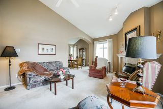 Photo 8: 37 19649 53 AVENUE in Langley: Langley City Townhouse for sale : MLS®# R2482903