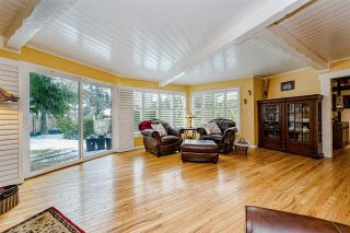 Photo 9: 1225 FOSTER Avenue in Coquitlam: Central Coquitlam House for sale : MLS®# R2544071