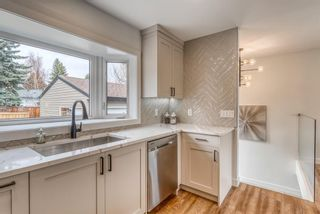 Photo 20: 631 Cantrell Place SW in Calgary: Canyon Meadows Detached for sale : MLS®# A1091389