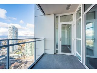 """Photo 12: 3207 4670 ASSEMBLY Way in Burnaby: Metrotown Condo for sale in """"Station Square"""" (Burnaby South)  : MLS®# R2320659"""