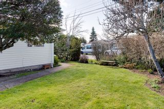 Photo 9: 10193 Fifth St in : Si Sidney North-East Half Duplex for sale (Sidney)  : MLS®# 870750