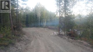Photo 10: 3820 GOLDMAN ROAD in Quesnel: Vacant Land for sale : MLS®# R2612418