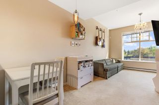 Photo 3: PH9 1011 W KING EDWARD AVENUE in Vancouver: Cambie Condo for sale (Vancouver West)  : MLS®# R2579954