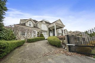 Photo 11: 3138 PLATEAU Boulevard in Coquitlam: Westwood Plateau House for sale : MLS®# R2551923