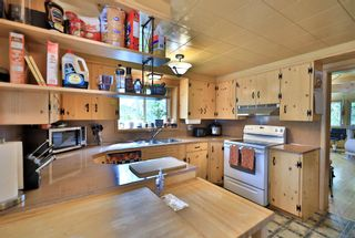 Photo 24: 5712 45 Avenue: Wetaskiwin House for sale : MLS®# E4247203
