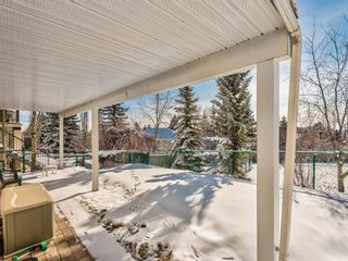 Photo 42: 2269 Sirocco Drive SW in Calgary: Signal Hill Detached for sale : MLS®# A1068949