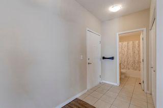 Photo 2: 2202 1140 Taradale Drive NE in Calgary: Taradale Apartment for sale : MLS®# A1141225