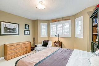 Photo 24: 2442 Millrun Drive in Oakville: West Oak Trails House (2-Storey) for sale : MLS®# W5395272