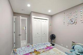 Photo 29: 6511 24 Avenue NE in Calgary: Pineridge Detached for sale : MLS®# A1152283