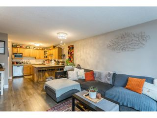 """Photo 15: 101 3980 CARRIGAN Court in Burnaby: Government Road Condo for sale in """"DISCOVERY"""" (Burnaby North)  : MLS®# R2534200"""