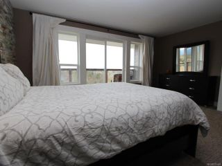 Photo 18: 2572 Kendal Ave in CUMBERLAND: CV Cumberland House for sale (Comox Valley)  : MLS®# 725453