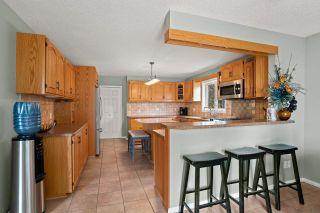 Photo 11: 63230 Rge Rd 430: Rural Bonnyville M.D. House for sale : MLS®# E4239185