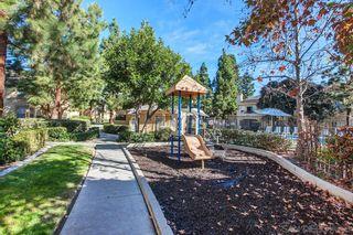 Photo 25: Condo for sale : 2 bedrooms : 2019 Lakeridge Cir #304 in Chula Vista