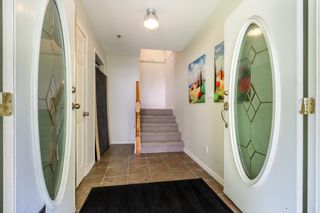 Photo 23: 3580 WILLIAM Street in Vancouver: Renfrew VE House for sale (Vancouver East)  : MLS®# R2594196