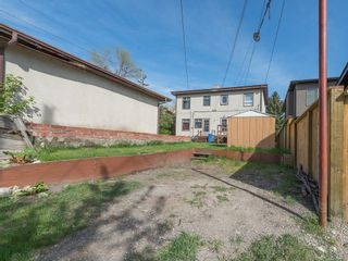Photo 4: 921 36A Street NW in Calgary: Parkdale House for sale : MLS®# C4118357