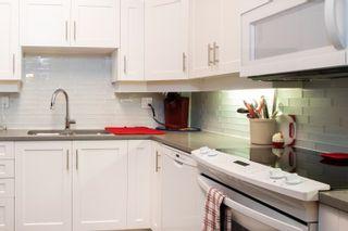 "Photo 9: 214 4745 54A Street in Delta: Delta Manor Condo for sale in ""ADLINGTON COURT"" (Ladner)  : MLS®# R2607048"