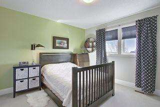 Photo 33: 16 Cimarron Estates Manor: Okotoks Detached for sale : MLS®# A1072719