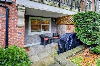 Photo 11: 103 19530 65 Avenue in Surrey: Clayton Condo for sale (Cloverdale)  : MLS®# R2518751