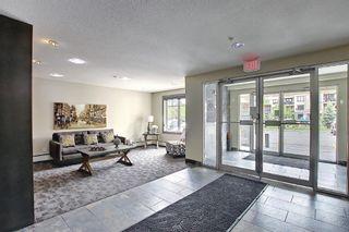 Photo 32: 3201 310 Mckenzie Towne Gate SE in Calgary: McKenzie Towne Apartment for sale : MLS®# A1117889