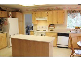 Photo 5: 22195 GARRATT Drive in Richmond: Hamilton RI House for sale : MLS®# V1055376
