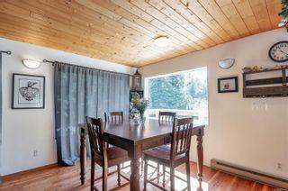 Photo 24: 1368 Hooley Rd in : Isl Quadra Island House for sale (Islands)  : MLS®# 882799