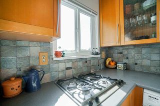 Photo 13: 230 W 15TH Avenue in Vancouver: Mount Pleasant VW Townhouse for sale (Vancouver West)  : MLS®# R2571760