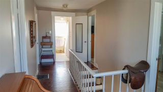 Photo 12: 4164 HIGHWAY 201 in Carleton Corner: 400-Annapolis County Residential for sale (Annapolis Valley)  : MLS®# 202007565
