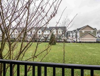 "Photo 15: 72 19525 73 Avenue in Surrey: Clayton Townhouse for sale in ""UPTOWN"" (Cloverdale)  : MLS®# R2556574"