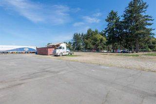 Photo 3: 819 CLEARBROOK Drive in Abbotsford: Poplar House for sale : MLS®# R2545498